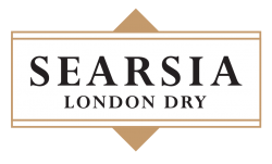 Searsia London Dry
