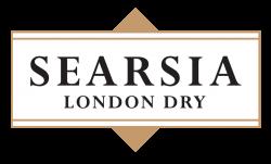 Searsia London Dry