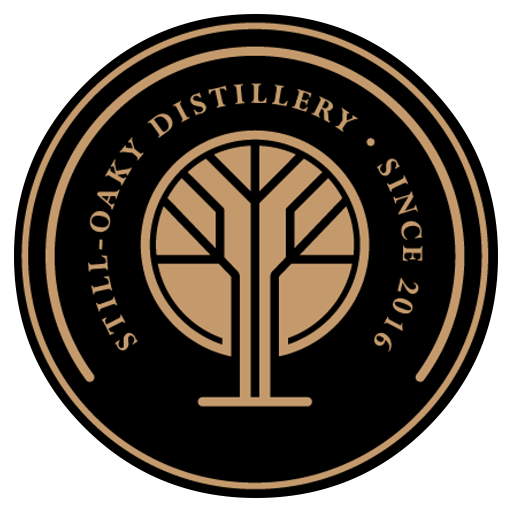 Still Oaky Distillery-Home Of The Micro Distiller