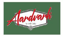 Aardvark logo by StillOaky