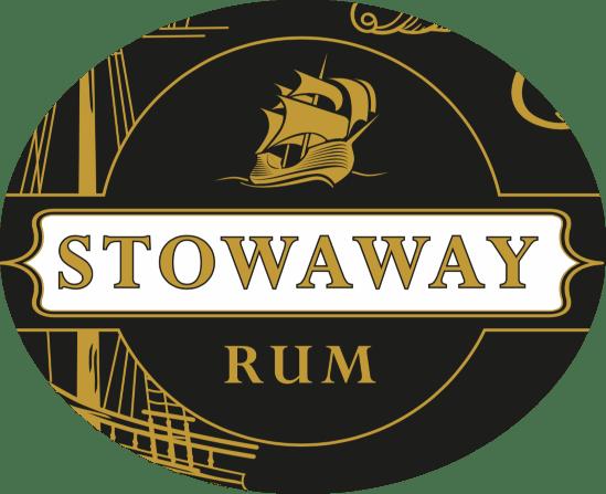Changes Stowaway1